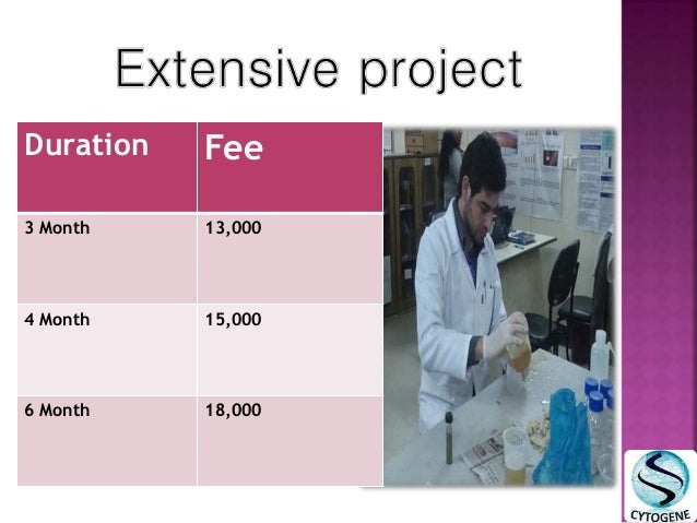Pay for dissertation biotechnology