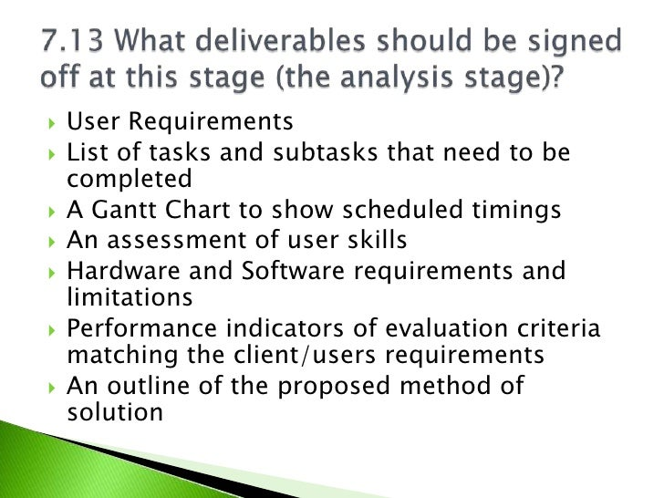 justification of questionnaires method Search results for: types of questionnaires for thesis writing click here for more information.