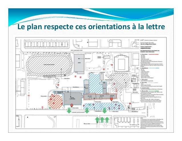 LesorganismesetlesgroupesconsultésServiced'urbanismedel'arrondissementGroupesassociatifs   AmisdelaMontagne  ...