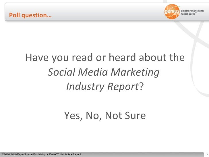 Using Social Media and Content to Improve SEO Slide 3