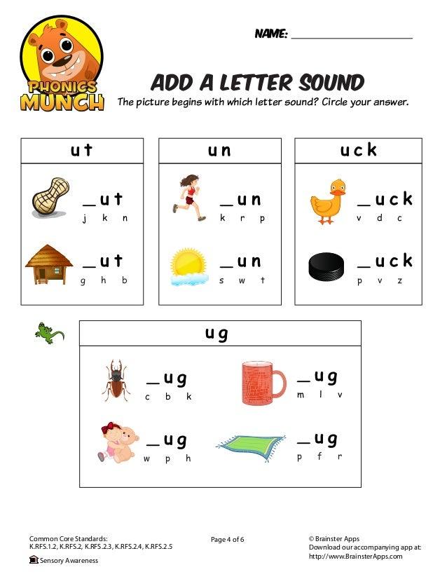 Five Letter Words Beginning W Ka
