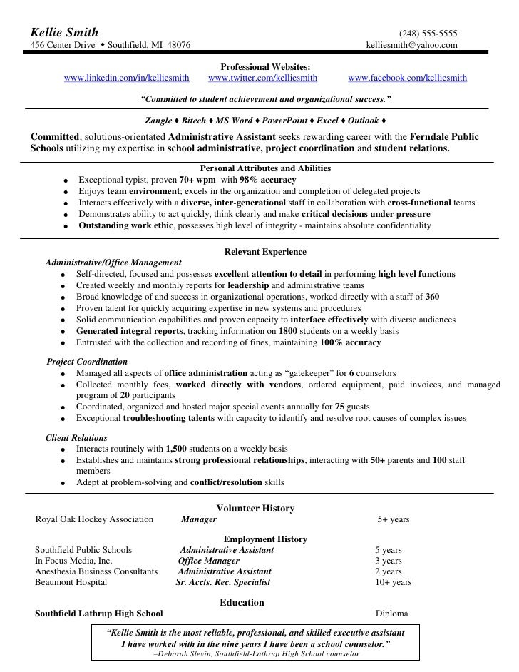 medical administrative assistant responsibilities