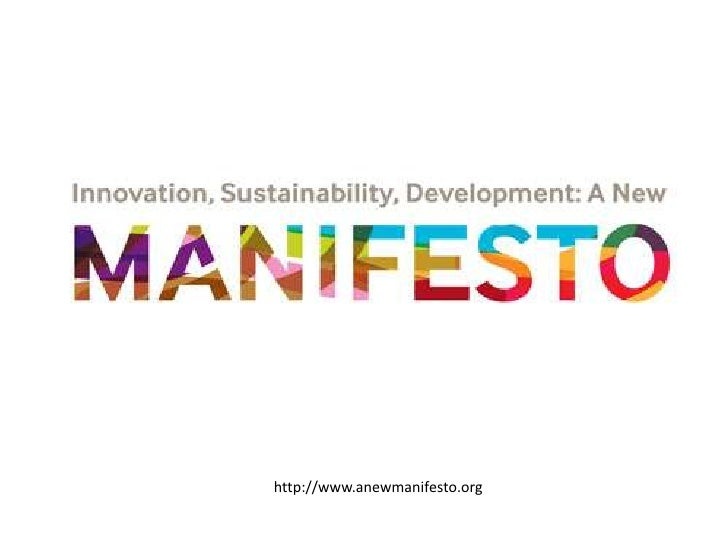http://www.anewmanifesto.org<br />