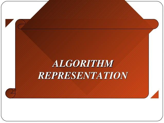 Line Drawing Algorithm Flowchart : Algorithm and flowchart
