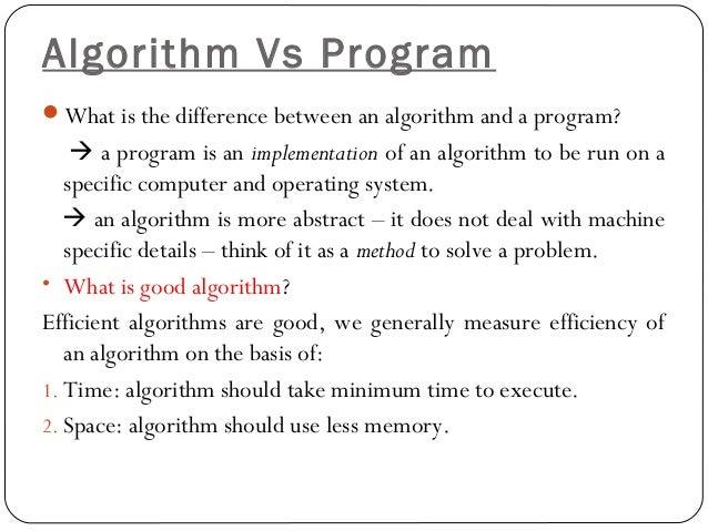diffrence betwwen algorithim n flow chart: 3 algorithm and flowchart