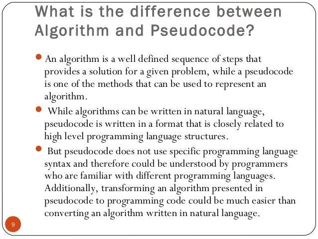 C# FAQ for C++ programmers