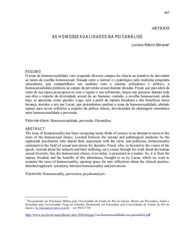 http://www.uva.br/trivium/edicao1-dez-2010/artigos/3-as-homosexualidades-na-psicanalise.pdf   467  ARTIGOS AS H O M...