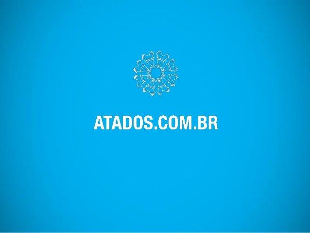 FACILIDADE DE ENCONTRAR VAGAS  INTERAÇÃO SOCIAL  HISTÓRICO DE ATUAÇÃO NO 3º SETOR  Amizades, Dicas e Voluntário Ajuda mútu...
