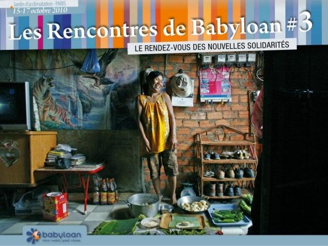 ATELIER Créer mon blog solidaire co-animé par Elodie Vialle, journaliste à Youphil Romain Desjours et Hélène Lecompte , So...