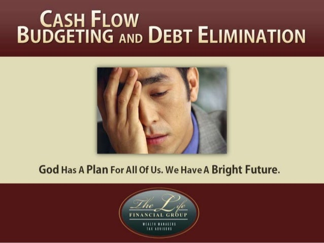 Budgeting and Debt Elimination
