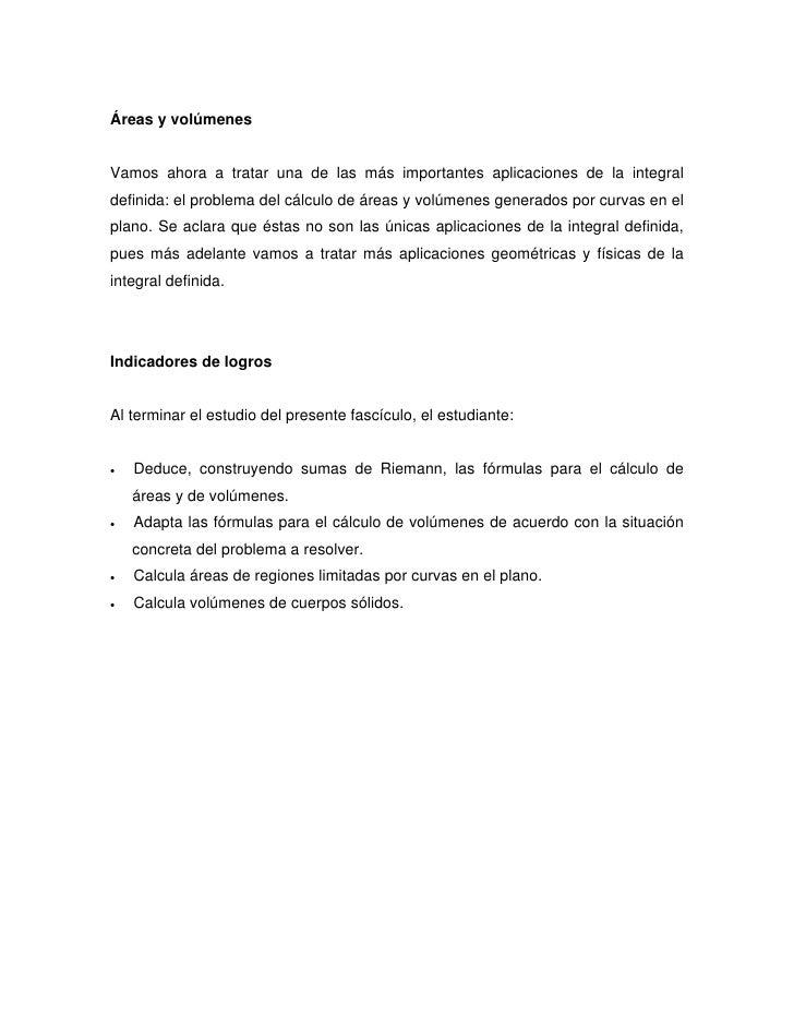 3.Calc Int Fasc04 Slide 2