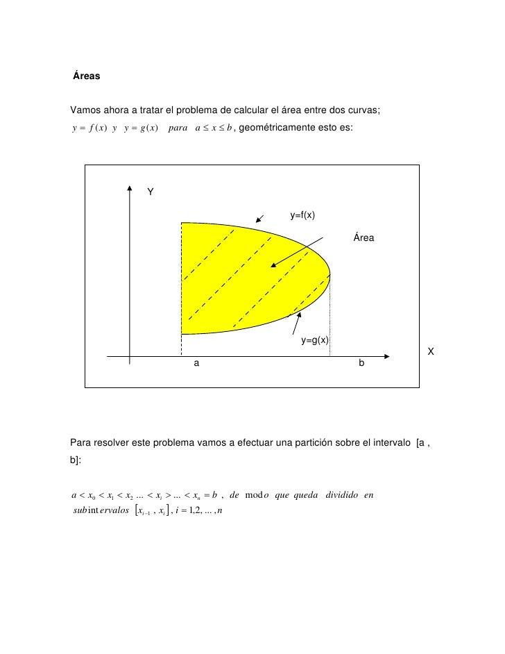 3.Calc Int Fasc04 Slide 3