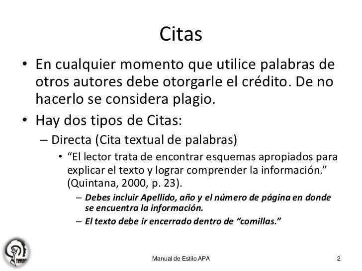 Casas De Citas en Tlaxcala
