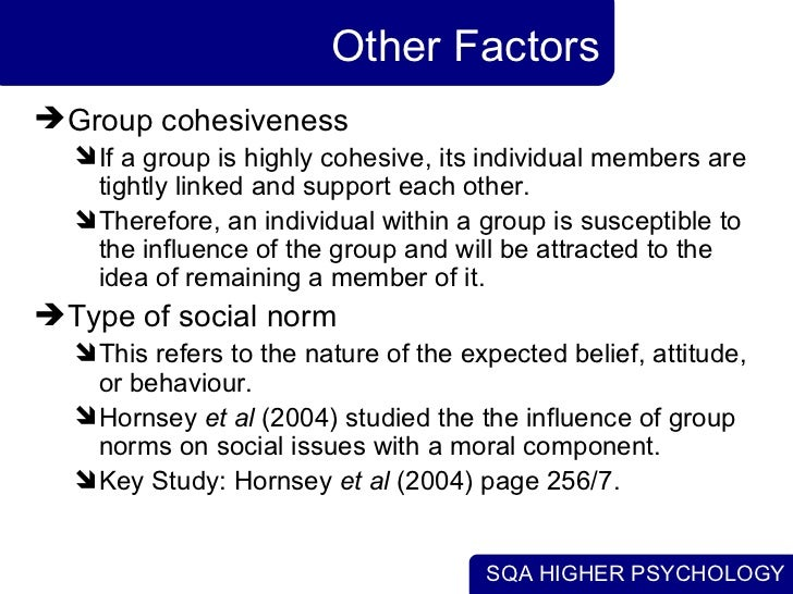 psychopathy influences and factors essay Comorbid psychiatric factors contributing to adolescent alcohol and other drug these factors include psychological and psychiatric influences (eg, comorbid psychiatric another psychological factor that has been shown to be predictive of both the initiation and continuation.