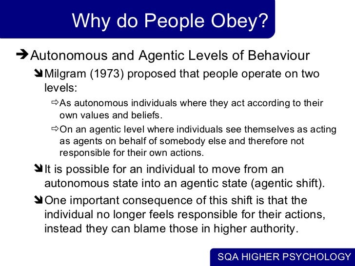 why do people conform and obey Social norms and the law: why peoples obey the law amir n licht interdisciplinary center herzliya  this paper explores the relations between law and social norms and in particular, the case of legal.
