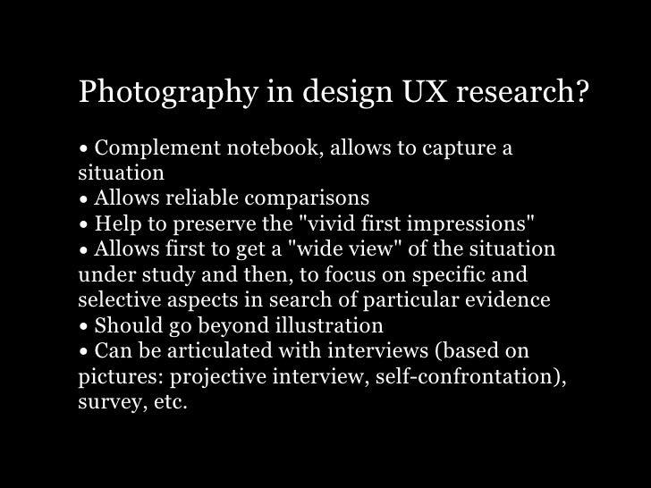 interaction design coursework