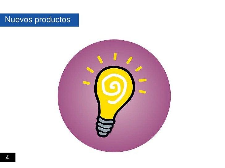tecnologías innovadoras5