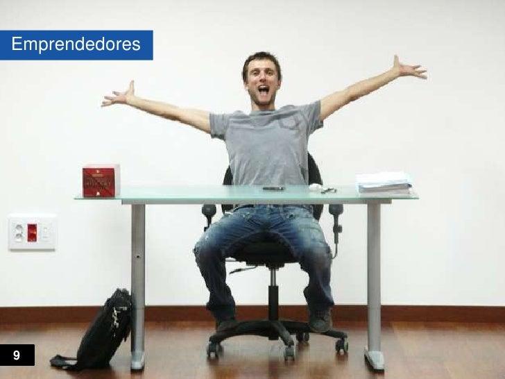 Periodistas digitales10
