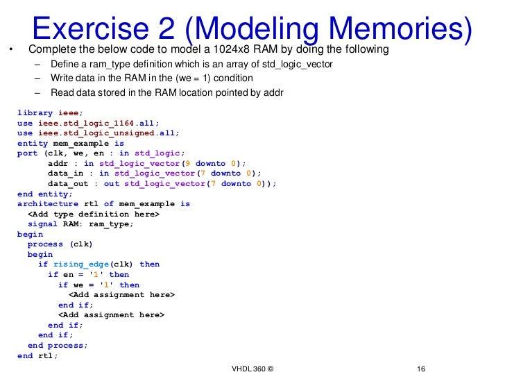 problems using __data16_write_addr()