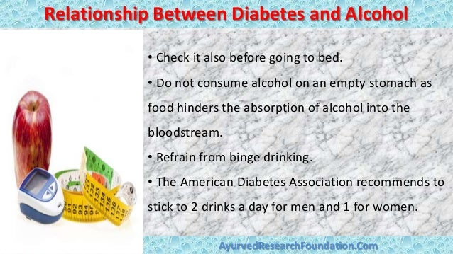relationship with consumption of sugar and Blood glucose levels, also known as blood sugar levels, can be influenced by alcohol consumption interestingly enough, though, different amounts of.