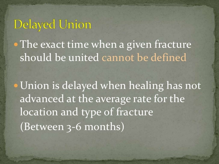 union vs non union Which is better to work for overall and why are pay, benefits, and respect better with the union hospitals.