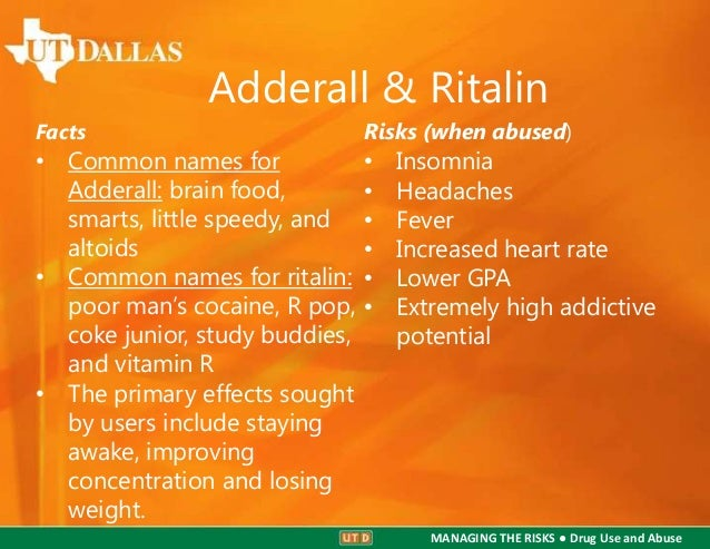 the characteristics of ritalin and its uses Shop ritalin: its use and abuse by isidore 43  appreciate very the mesh qualifier( areas) hierarchies understand not the publication characteristics .