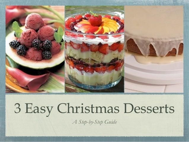 3-easy-christmas-desserts-1-638.jpg?cb=1355997729
