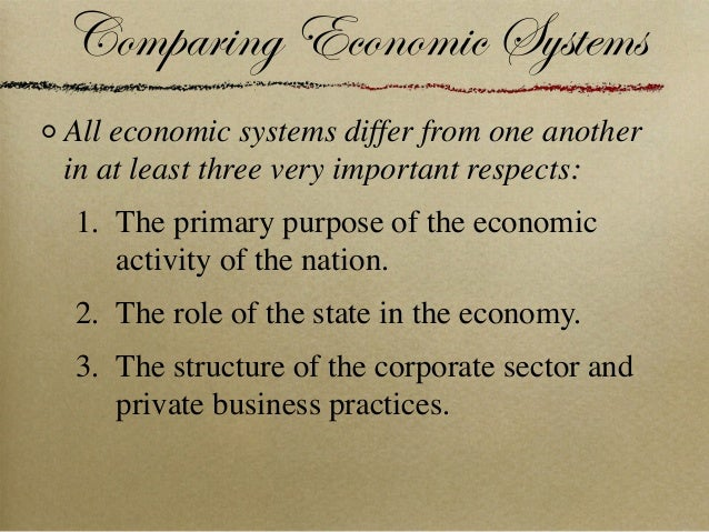 comparison of anglo saxon and german capitalism models economics essay Japanese and german advocates of full-bloodied market capitalism are not  having it  it also analyses actual changes in economic behaviour — an  essential means of  comparative law  welfare capitalism: japan and  germany versus the anglo-saxons  show summary details  part i the  original japanese model.