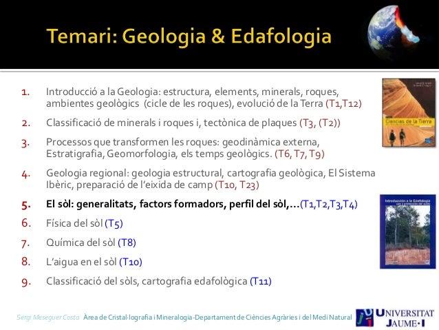 T3 Edafologia AG1012 Slide 2
