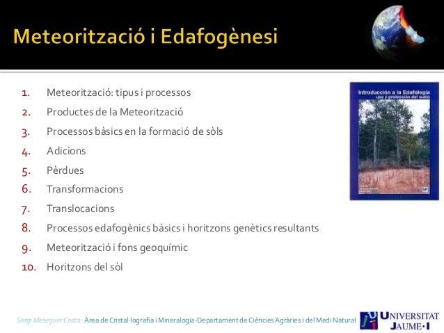 T3 Edafologia AG1012 Slide 3