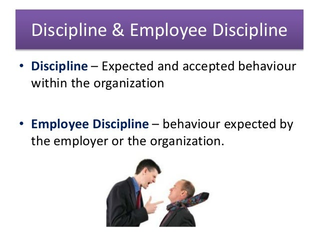 Top workplace discipline powerpoint templates, backgrounds, slides.