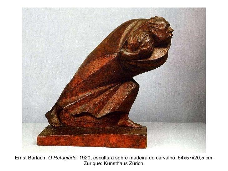 Gabinete Caligari - Que Dios Reparta Suerte