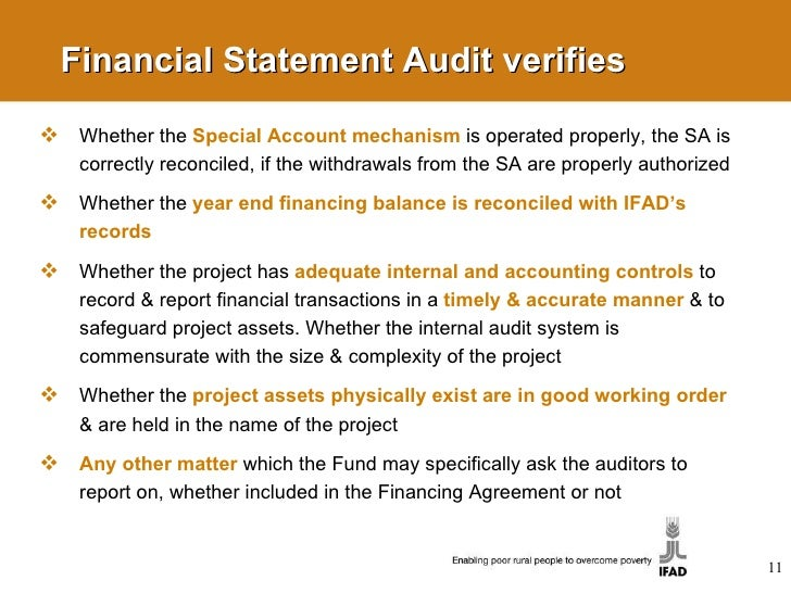 how to overcome limitations of financial statements
