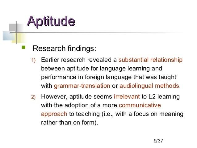 factors affecting e-learning pdf