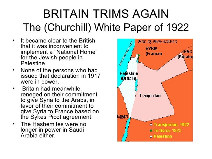 Image result for white paper 1922