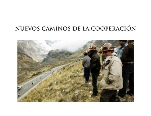 Seminario MYPES: Gonzalo Arroita