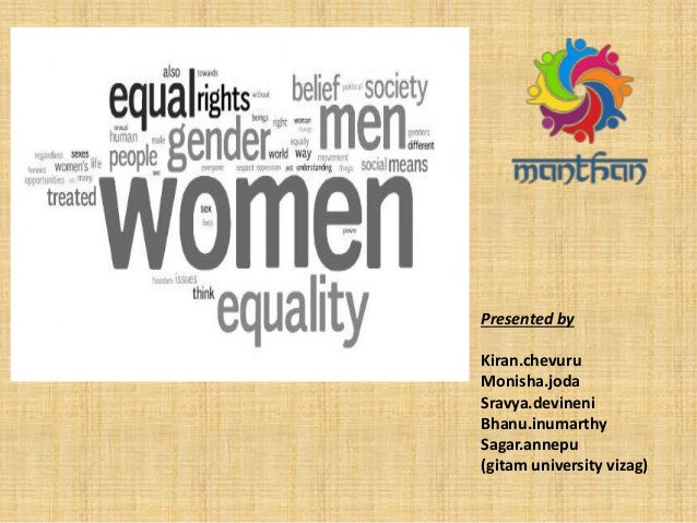Presented by Kiran.chevuru Monisha.joda Sravya.devineni Bhanu.inumarthy Sagar.annepu (gitam university vizag)