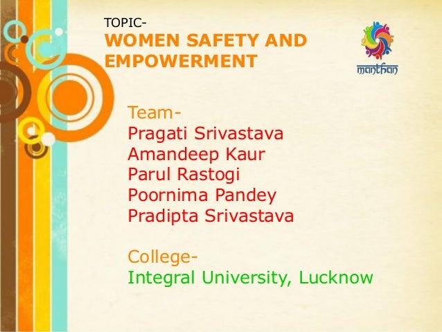 Free Powerpoint Templates Page 1 Free Powerpoint Templates Team- Pragati Srivastava Amandeep Kaur Parul Rastogi Poornima P...