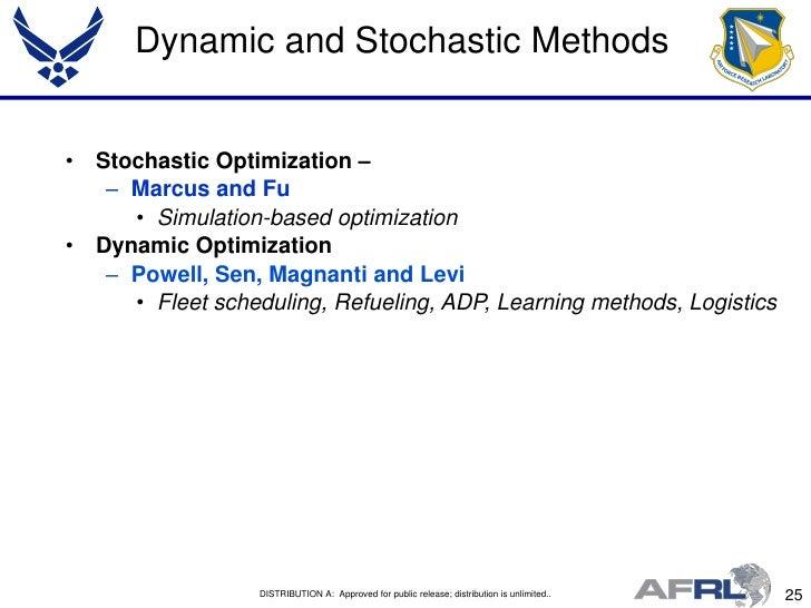 Diffraction grating handbook 2005