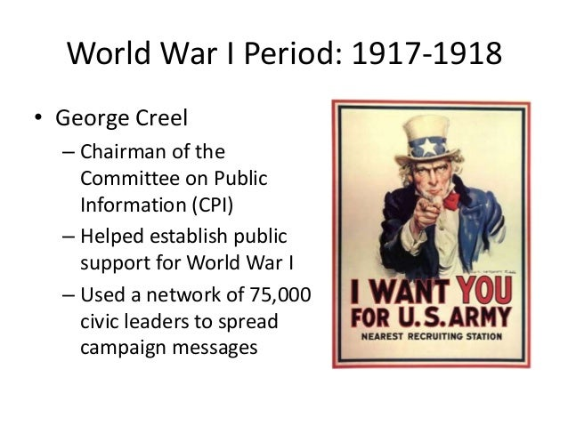 history of public relations Start studying public relations history learn vocabulary, terms, and more with flashcards, games, and other study tools.