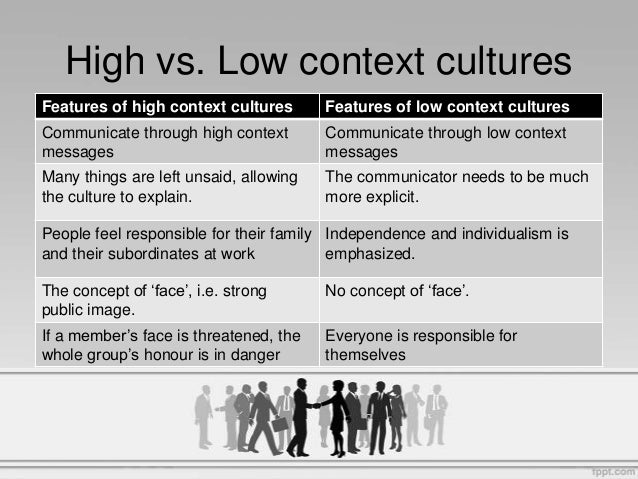 a comparison of the high culture and the mass culture Re teacher andrew jones debates the role of pop culture in teaching and  learning.