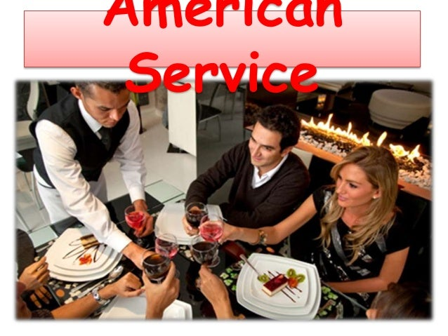 Image Result For American Table Setting