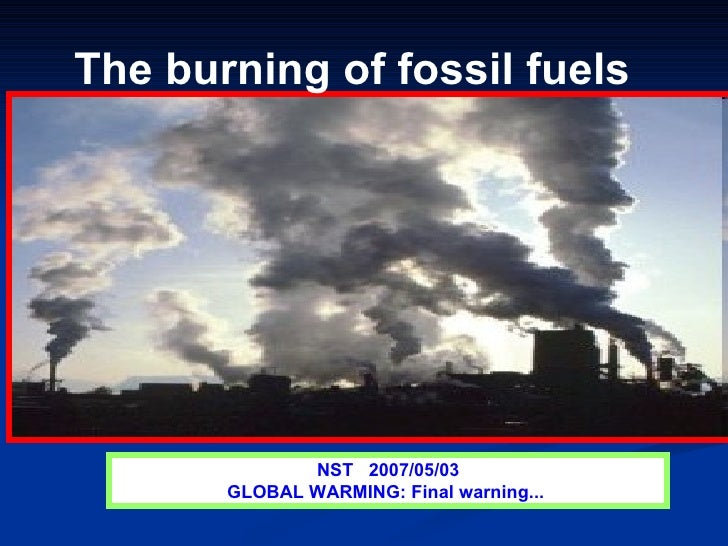 how humans contribute to global warming I think that measuring with precision human activity on the climate is something very challenging to do latest on what is the greenhouse effect | global warming.