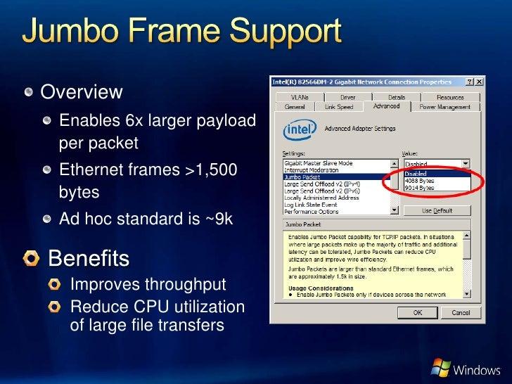 Hyper V In Windows Server 2008 R2 Son Vu