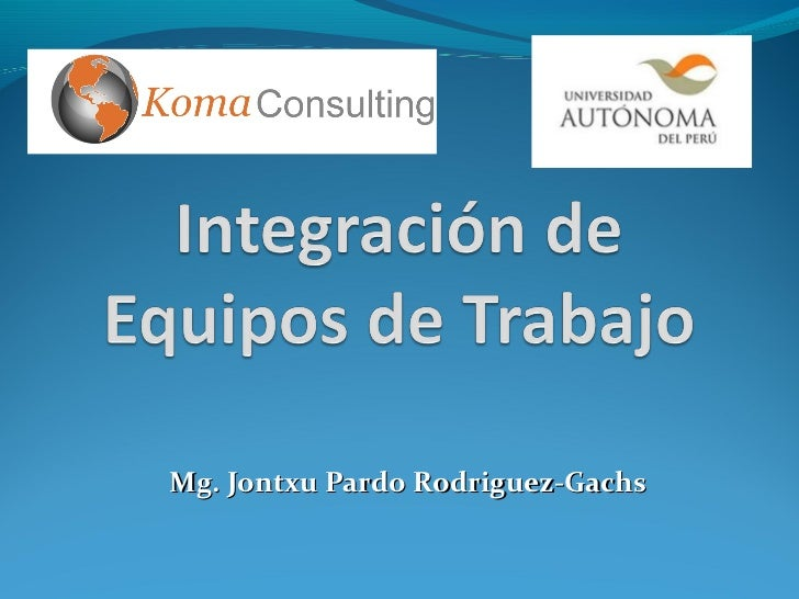 Mg. Jontxu Pardo Rodriguez-Gachs