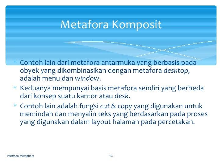 3 interface metaphors dan model konseptual-donz