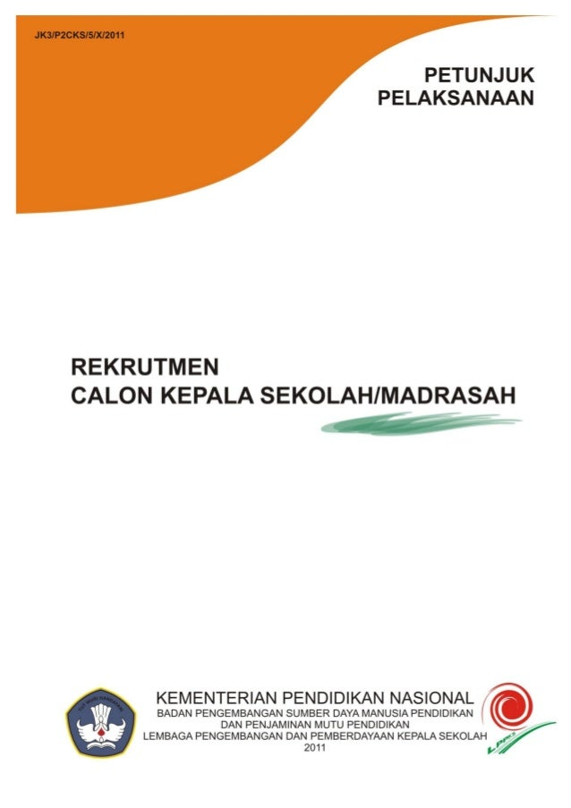 Lembaga Pengembangan dan PemberdayaanKepala Sekolah (LPPKS)Jl. Parangkusumo No. 51PurwosariSurakarta - Jawa Tengah 57147Te...