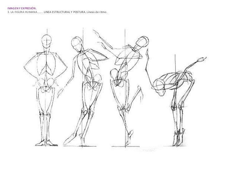 3 La Figura Humana