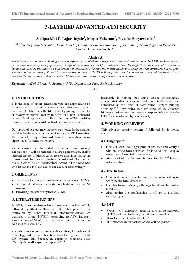 A research proposal zoologist
