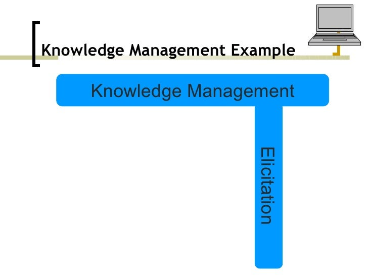 Embracing And Pursuing Change Through Quality Improvement Management Essay